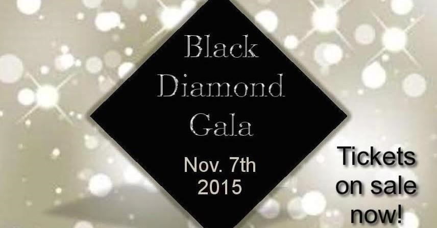 2015 MARA Black Diamond Gala
