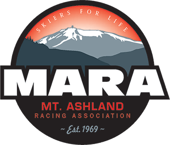 MARA | Mount Ashland Racing Association