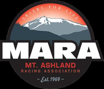 MARA | Mount Ashland Racing Association